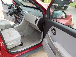 2005 Chevrolet Equinox LS Fayetteville , Arkansas 13