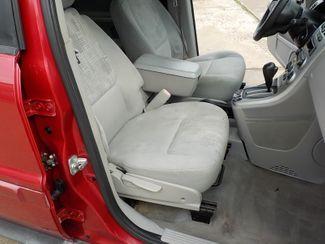 2005 Chevrolet Equinox LS Fayetteville , Arkansas 14