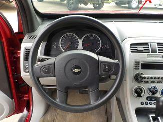 2005 Chevrolet Equinox LS Fayetteville , Arkansas 17