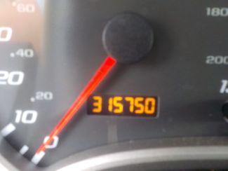 2005 Chevrolet Equinox LS Fayetteville , Arkansas 18