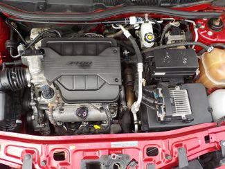 2005 Chevrolet Equinox LS Fayetteville , Arkansas 19