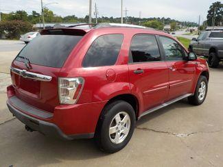 2005 Chevrolet Equinox LS Fayetteville , Arkansas 4