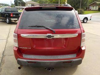 2005 Chevrolet Equinox LS Fayetteville , Arkansas 5