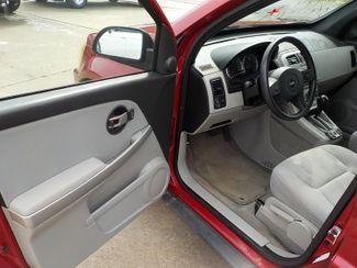 2005 Chevrolet Equinox LS Fayetteville , Arkansas 7
