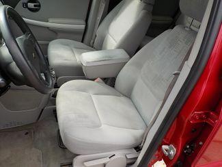 2005 Chevrolet Equinox LS Fayetteville , Arkansas 8