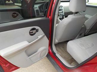 2005 Chevrolet Equinox LS Fayetteville , Arkansas 9