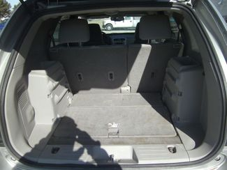 2005 Chevrolet Equinox LT  city NE  JS Auto Sales  in Fremont, NE