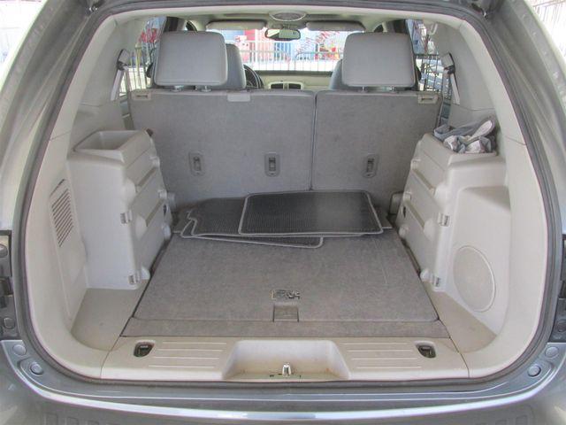 2005 Chevrolet Equinox LT Gardena, California 11