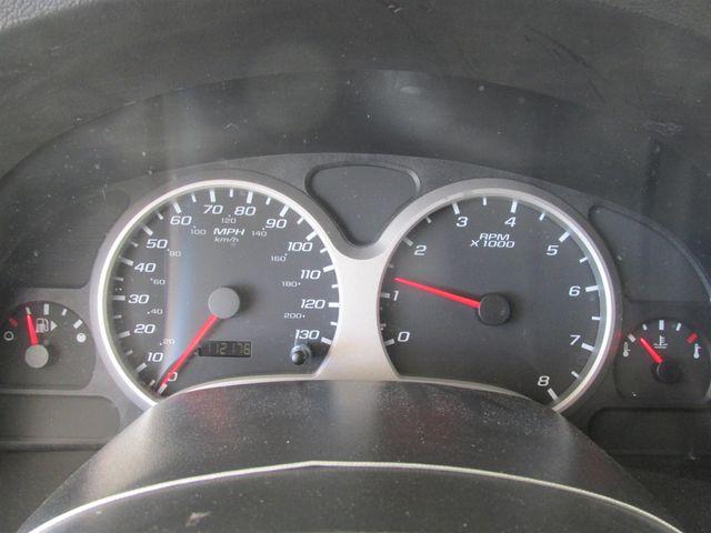 2005 Chevrolet Equinox LT Gardena, California 5