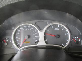 2005 Chevrolet Equinox LS Gardena, California 5
