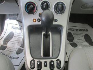 2005 Chevrolet Equinox LS Gardena, California 7