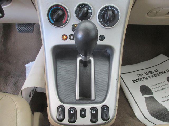 2005 Chevrolet Equinox LT Gardena, California 7