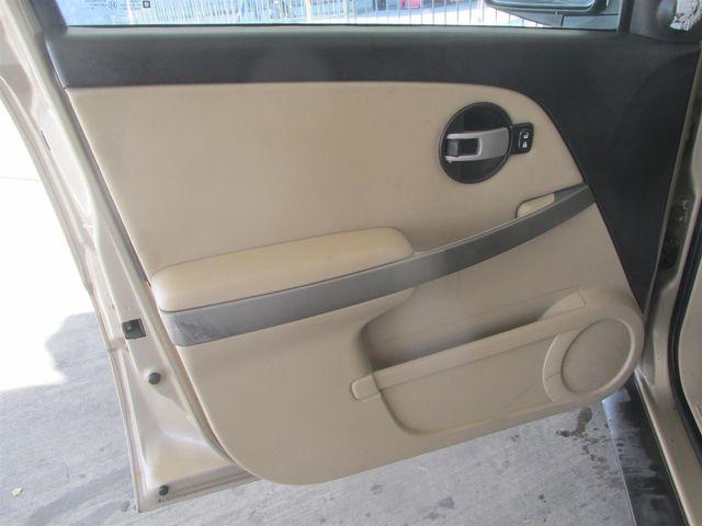 2005 Chevrolet Equinox LT Gardena, California 9
