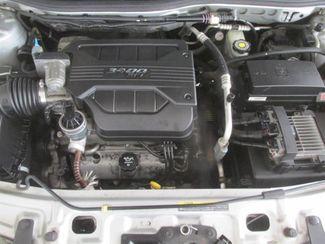 2005 Chevrolet Equinox LT Gardena, California 15