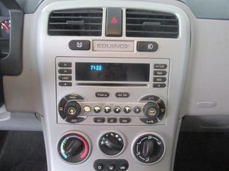 2005 Chevrolet Equinox LT Gardena, California 6