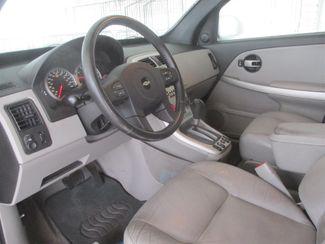 2005 Chevrolet Equinox LT Gardena, California 4