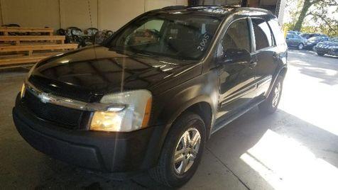 2005 Chevrolet Equinox LS | JOPPA, MD | Auto Auction of Baltimore  in JOPPA, MD