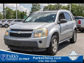 2005 Chevrolet Equinox LT in Kernersville, NC 27284