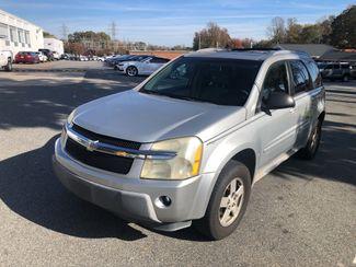 2005 Chevrolet Equinox LT in Kernersville, NC 27284