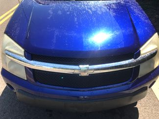 2005 Chevrolet-3 Owner! Buy Here Pay Here! Equinox-$3995!! LOCAL AND LOADED LT Knoxville, Tennessee 1