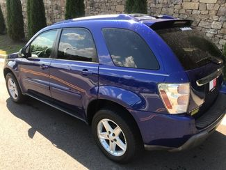 2005 Chevrolet-3 Owner! Buy Here Pay Here! Equinox-$3995!! LOCAL AND LOADED LT Knoxville, Tennessee 5