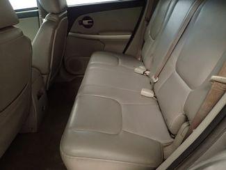 2005 Chevrolet Equinox LT Lincoln, Nebraska 2