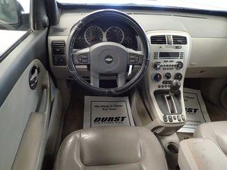 2005 Chevrolet Equinox LT Lincoln, Nebraska 3