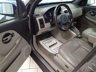 2005 Chevrolet Equinox LT Lincoln, Nebraska 4