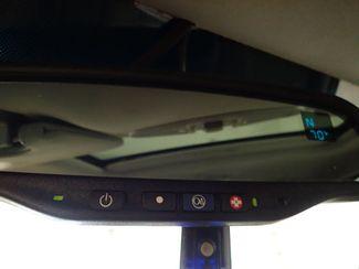 2005 Chevrolet Equinox LT Lincoln, Nebraska 8