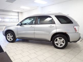 2005 Chevrolet Equinox LT Lincoln, Nebraska 1