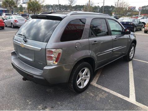 2005 Chevrolet Equinox LT | Myrtle Beach, South Carolina | Hudson Auto Sales in Myrtle Beach, South Carolina