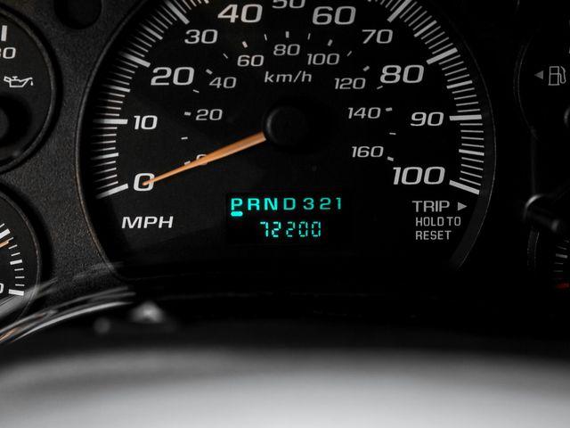 2005 Chevrolet Express  EXPLORER LIMITED SE Burbank, CA 48