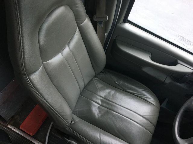 2005 Chevrolet Express Commercial Cutaway C6Y in Richmond, VA, VA 23227