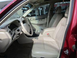 2005 Chevrolet Impala SS Supercharged  Abilene TX  Abilene Used Car Sales  in Abilene, TX