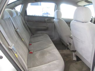 2005 Chevrolet Impala Base Gardena, California 11