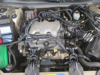 2005 Chevrolet Impala Base Gardena, California 14