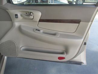 2005 Chevrolet Impala LS Gardena, California 13