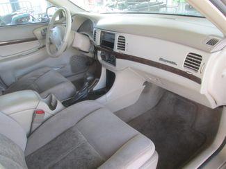 2005 Chevrolet Impala LS Gardena, California 8