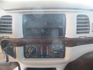 2005 Chevrolet Impala LS Gardena, California 6