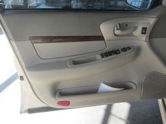 2005 Chevrolet Impala LS Gardena, California 9