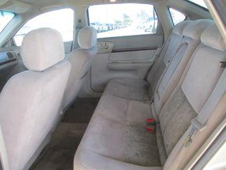 2005 Chevrolet Impala LS Gardena, California 10