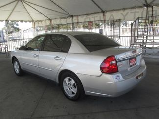 2005 Chevrolet Malibu Base Gardena, California 1