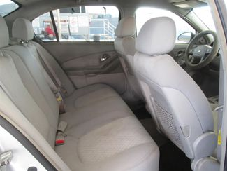 2005 Chevrolet Malibu Base Gardena, California 12