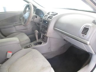 2005 Chevrolet Malibu Base Gardena, California 8
