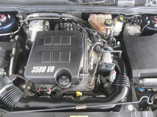 2005 Chevrolet Malibu LS Gardena, California 14