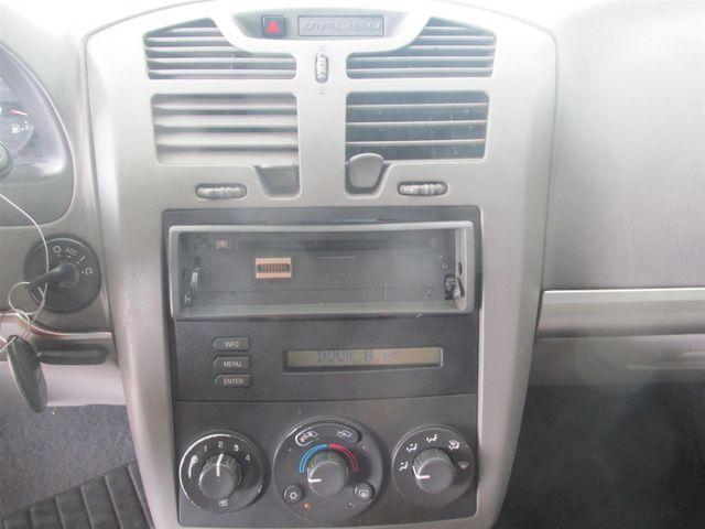 2005 Chevrolet Malibu LS Gardena, California 6