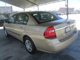 2005 Chevrolet Malibu Base Gardena, California 1