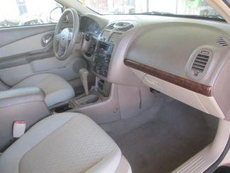 2005 Chevrolet Malibu Base Gardena, California 8