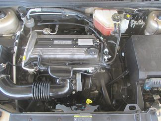 2005 Chevrolet Malibu Base Gardena, California 15