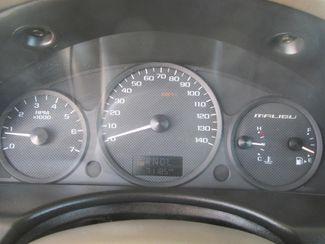 2005 Chevrolet Malibu Base Gardena, California 5